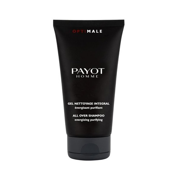 Payot Man Gel Nettoyage Integral za tijelo i kosu