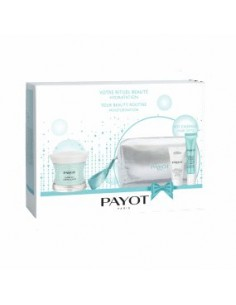 Payot Hydra 24 H Kit
