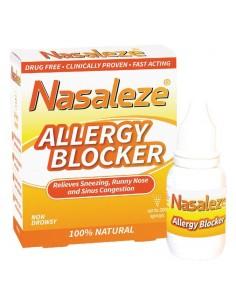Nasaleze Allergy Sprej