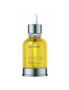 Skeyndor Eternal Sleeping Oil Noćno ulje