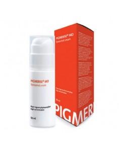 Fagron Pigmerise MD krema s liposomima