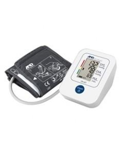 A&D UA-611 Automatski tlakomjer za nadlakticu