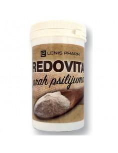 Redovita Psilijum prah u bočici