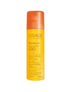 Uriage Bariesun SPF 30 Mist