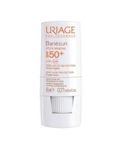 Uriage Bariesun Mineralni Stick SPF50+