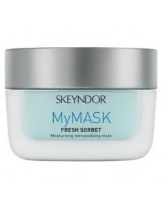 Skeynodr MyMask Fresh Sorbet maska