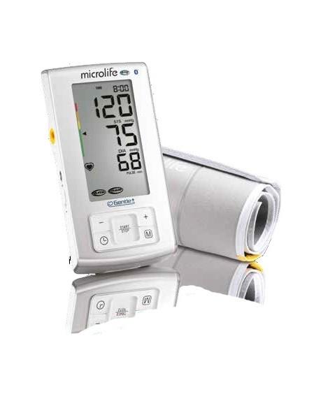 Microlife BP A6 BT Blooetooth digitalni tlakomjer