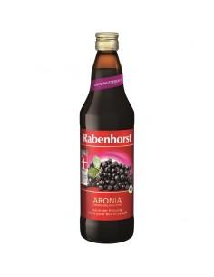 Rabenhorst matični sok od aronije