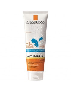 LRP Anthelios XL Gel za mokru kožu SPG50+ Wet skin