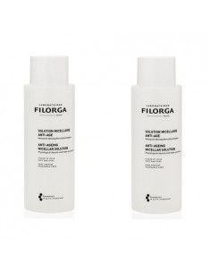 Filorga Micelarna voda za čišćenje lica