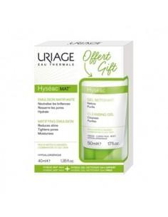 Uriage Hyseac matirajuća emulzija