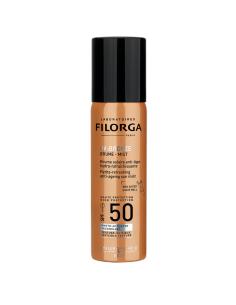 Filorga UV-Bronze Mist raspršivač SPF 50+
