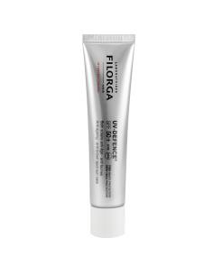 Filorga UV Defence SPF50+ krema za lice