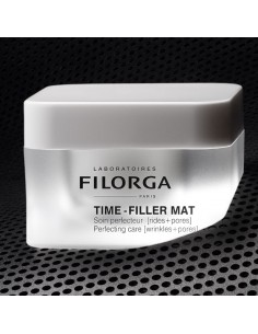 Filorga Time Filler Mat