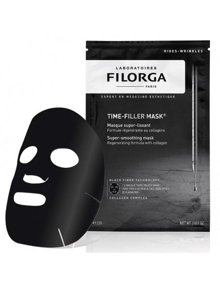 Filorga Time Filler Maska za lice