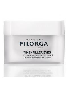 Filorga Time Filler krema za oči
