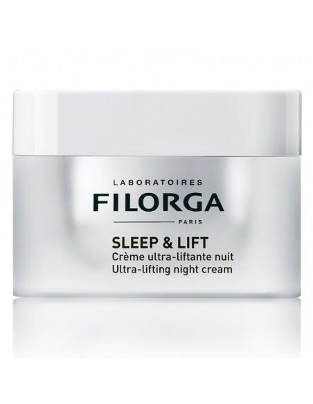 Filorga Sleep and Lift krema