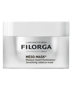 Filorga Meso Mask zaglađujuća maska