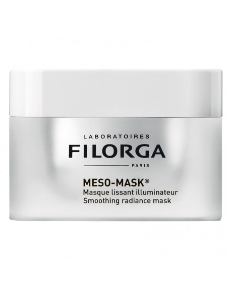 Filorga Meso Mask zagladujuca maska