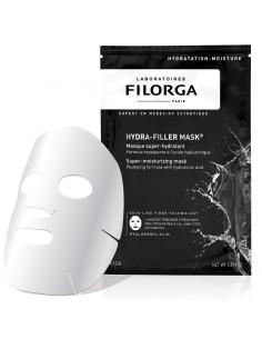 Filorga Hydra Filler Maska