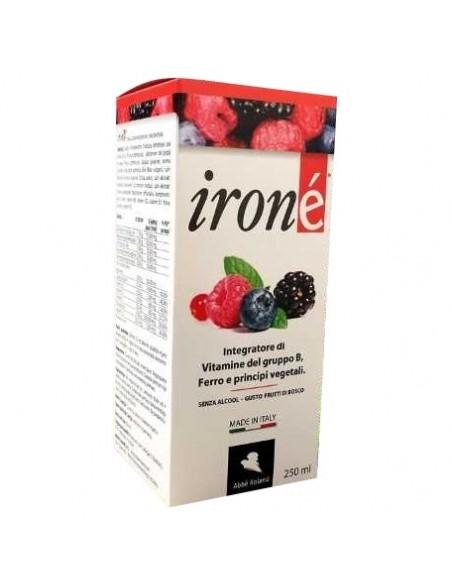 Vitapharm Irone Liquido