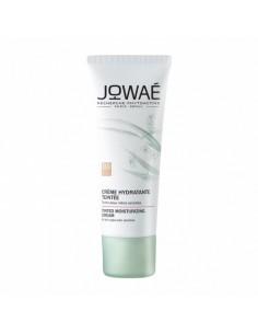 Jowae tonirana hidratantna krema za lice