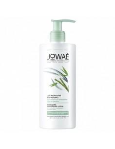 Jowae revitalizirajući hidratantni losion za tijelo