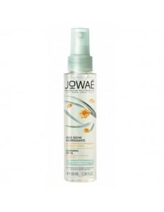 Jowae hranjivo suho ulje za tijelo i kosu