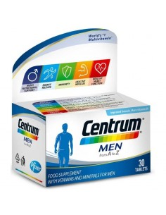 Centrum Men tablete