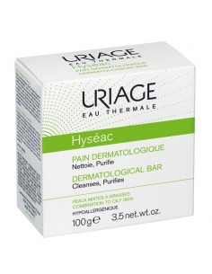 Uriage Hyseac sindet za pranje lica