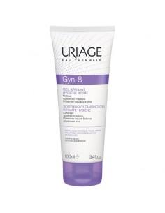 Uriage Gyn - 8 umirujući gel za higijenu