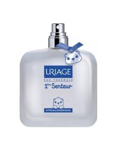 Uriage Baby Prvi parfem