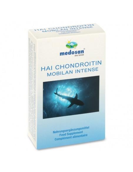 Medosan Hai Chondroitin Mobilan kapsule
