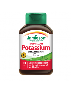 Jamieson Folna kiselina 1000mcg tablete