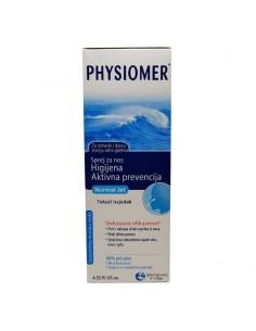 Physiomer Eucalyptus raspršivač za nos