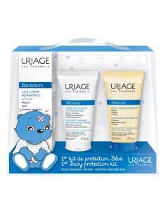 Uriage Baby zaštitni set