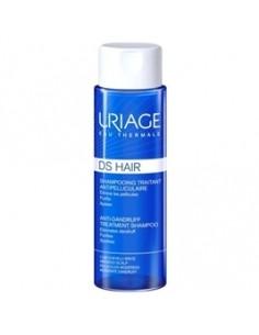 Uriage DS Hair Šampon za tretman protiv prhuti