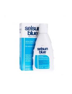 Selsun Blue Deep Clensing šampon protiv prhuti