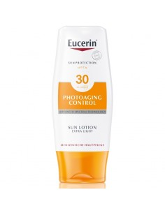 Eucerin Photoaging Control losion SPF 30 89752