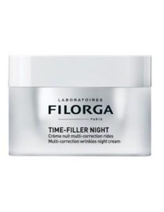 Filorga Time Filler Night krema