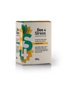 Radovan Petrović Bee 4 Stress