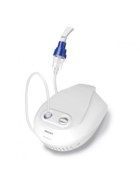 Philips Inhalator kompresorski Home Nebulizer Plus