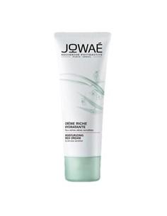 Joawe bogata hidratantna krema za lice