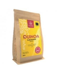 Bioandina Quinoa sjemenke BIO