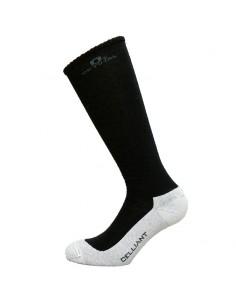 Oxygen Optimal čarape
