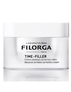 Filorga Time Filler krema