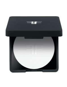Filorga Flash Nnude Powder