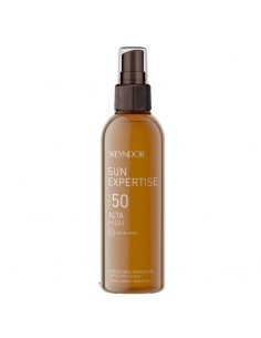 Skeyndor Sun Expertise Suo ulje SPF 50
