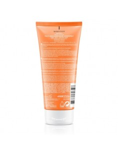 Vichy Ideal Soleil Beach Resist Milk SPF30