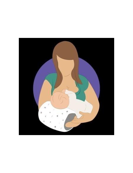 Lansinoh jastuk za dojenje